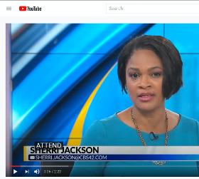 CBS 42 News Video