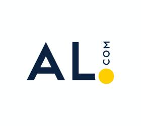 AL.com: $1.5 million grant