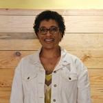 Ms. Yvette Alexander