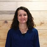 Ms. Beth Uhlman