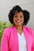 Ms. LaToya Cosby