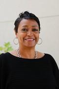Ms. Keisha Crane