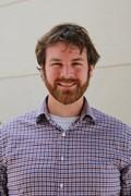 Dr. JohnMark Edwards