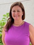 Ms. Lise Falconer