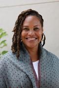 Ms. Raushanah Adams-Smith