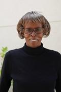 Ms. Lamartra January