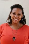 Ms. Amber Jefferson
