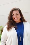 Ms. Ashley Kean