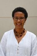 Dr. Tamala Maddox