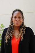 Ms. Jessica Odum