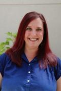 Ms. Julie Ramsay